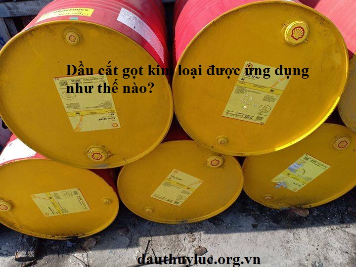 dau-cat-got-kim-loai-ung-dung-nhu-the-nao