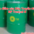 5 ưu điểm của Dầu Truyền Nhiệt BP Trancal N