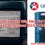 5 lợi ích của Dầu Máy Nén Khí Piston Caltex Compressor Oil EP VDL 100