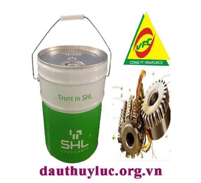 Mua dầu số lượng lớn