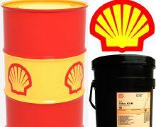 Dầu thuỷ lực Shell là gì? Các thông số dùng để đánh giá chất lượng của dầu Shell