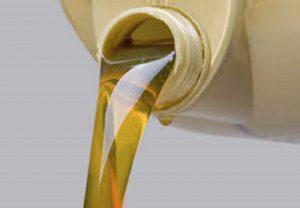 Phân loại dầu nhớt thủy lực