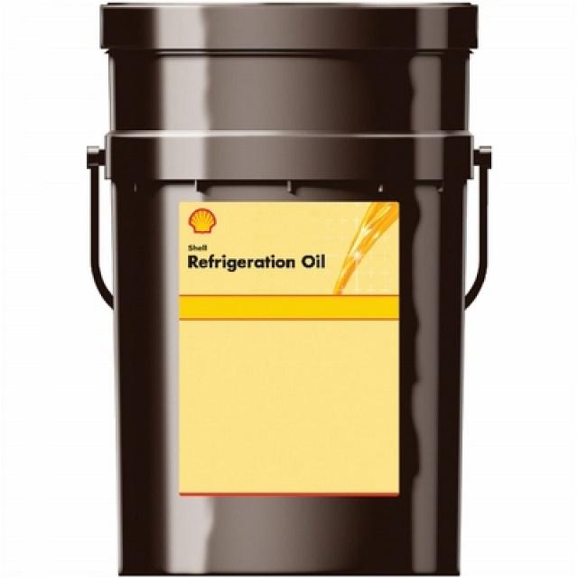 Chức năng của dầu Shell