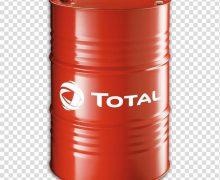 Địa chỉ nào cung cấp dầu máy nén lạnh của total uy tín và đáng tin cậy?