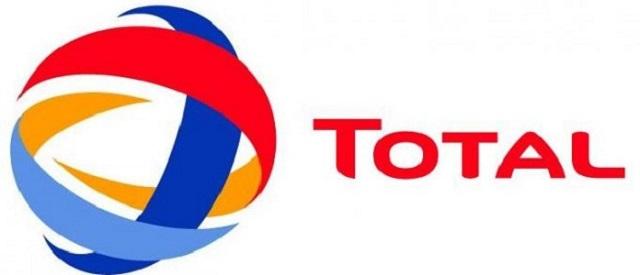 Vài nét về thương hiệu Total