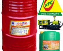 Tại sao nên sử dụng dầu xung điện tại công ty TNHH VINAFUJICO?