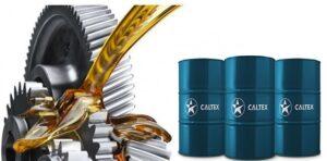 3 ưu điểm đáng nói của dầu bánh răng Caltex mà bạn nên biết