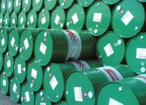 Cách lựa chọn dầu nhớt Tuabin Castrol Perfecto X 68 chất lượng
