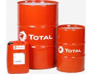 Cách thức đóng gói dầu Tuabin Total Preslia 32, 46, 68
