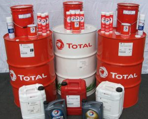 Đánh giá tổng quan về sản phẩm dầu nhớt Tuabin Total Preslia 32, 46, 68
