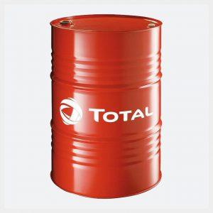 Dầu nhớt Tuabin Preslia 32, 46, 68 mang thương hiệu Total