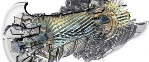 Động cơ hoạt động ổn định nhờ sự tách nước tốt