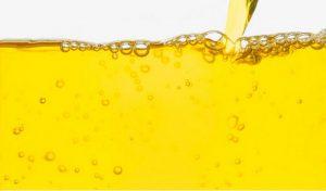 Hạn chế tình trạng xuống cấp của dầu
