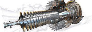 Tuabin Shell Turbo T 32, 46, 68 đem lại lợi ích gì cho động cơ