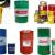 Tìm hiểu bảng báo giá dầu thuỷ lực 32